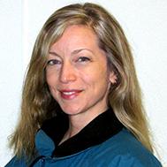 Charlene Durham