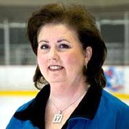 Leslie Chabot