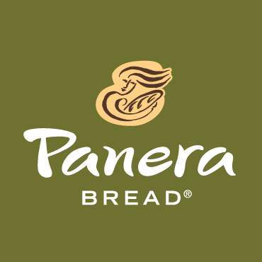 highest res panera logo